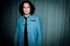Jack White 'Really Disappointed' About Report That Women Stopped From Kissing at Edmonton Show