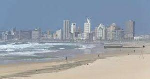 KZN tourism expects a tourism boom from December
