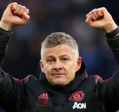 Solskjaer reveals exactly what Man Utd board told him to do when he took interim job