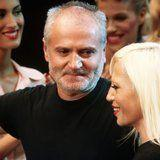 The Details of the Death of Famed Fashion Designer Gianni Versace