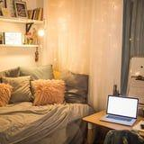 Wonder What to Pack For College? Here's a Handy Dorm Room Essentials List