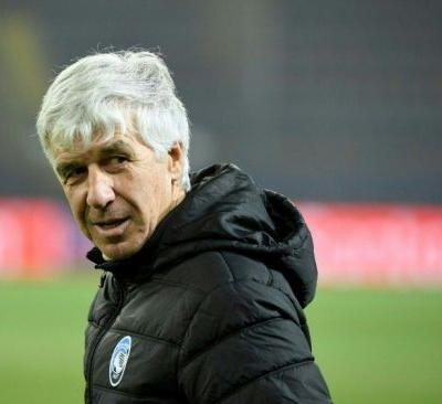 Atalanta coach Gasperini reveals he had coronavirus at Valencia game