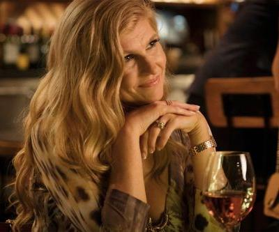 Connie Britton Signs First Look Deal With Amazon Studios