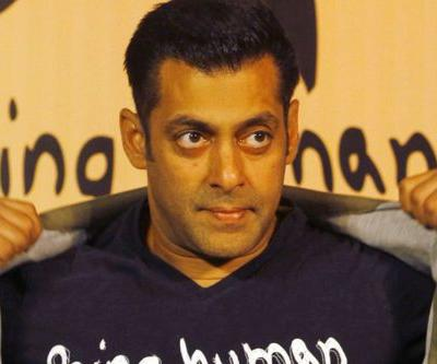 Bollywood star out on bond while appealing poaching conviction
