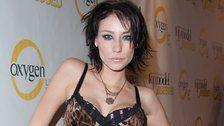 'America's Next Top Model' Alum Jael Strauss Dead At 34 After Breast Cancer Battle