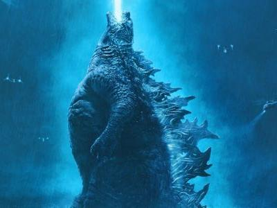 Godzilla & Humanity Team Up in Final King of the Monsters Trailer