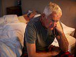 Gut infections can cause Parkinson's, study shows