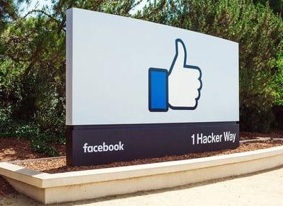 What kind of data leak are you? Hacker says Facebook quizzes still leak data