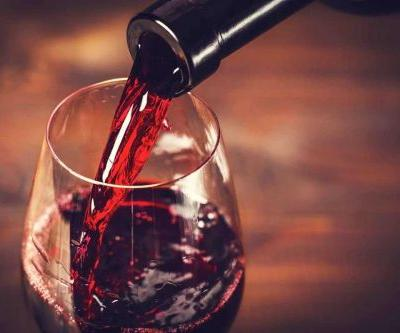 Restaurant accidentally serves diner wine worth nearly $6,000