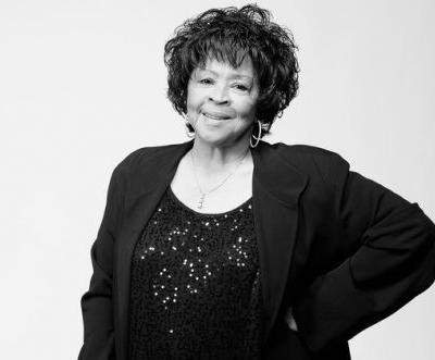 Yvonne Staples Of The Staple Singers Dead At 80