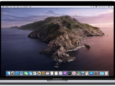 Dashboard is dumped from macOS Catalina - and some folks aren't happy