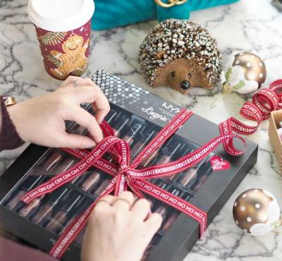 Are Christmas Gift Guides Over?