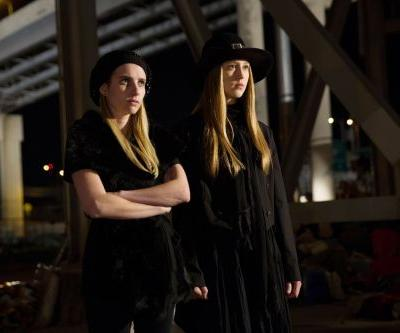 Do You Remember What Happened to Madison on American Horror Story? We Do!