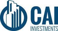Delta Hotels by Marriott to debut in Las Vegas, CAI Investments begins construction