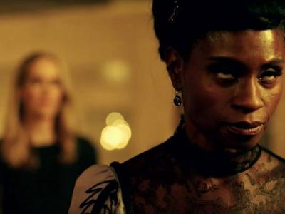 Holy Sh*t: American Horror Story Might Be Bringing Back Three MORE Faves in the Finale