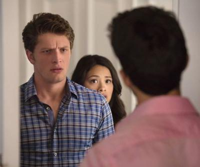 What REALLY Happened to Michael on Jane the Virgin? We Finally Have an Answer