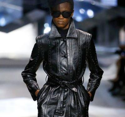 Celine To Show At Men's Paris Fashion Week In January