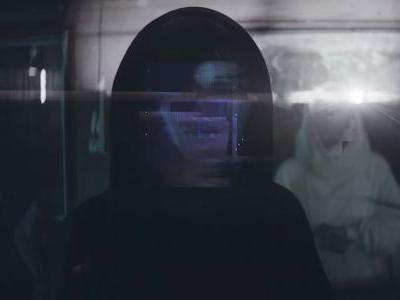 Porter Robinson's New Video Makes a Case for Hope in Cybergrunge Dystopias