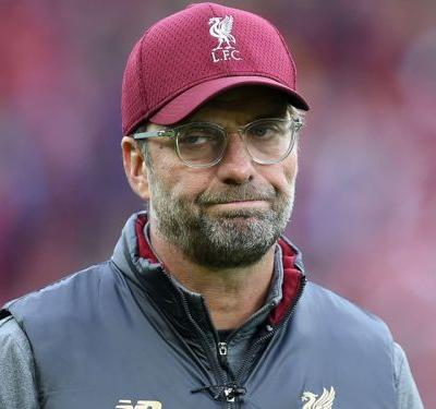 'Do we want opera every night?!' - Klopp renews attack on Nations League