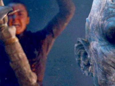 Game Of Thrones: How Arya REALLY Killed The Night King Revealed