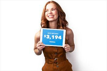 Save on TurboTax®-up to $20 Off