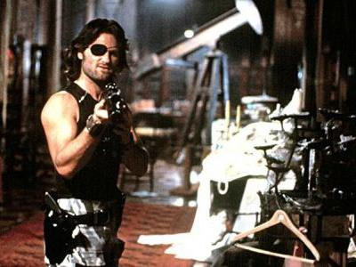 Escape from New York Remake Being Penned by Leigh Whannell