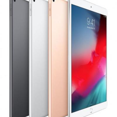 T-Mobile confirms iPad Air and iPad mini prices and availability