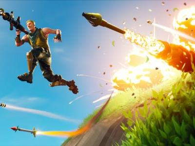 Fortnite players aren't satisfied with Sony's response to the PlayStation-Nintendo Switch controversy