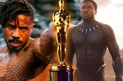 Why Black Panther Deserves Its Best Picture Oscar NominationSome