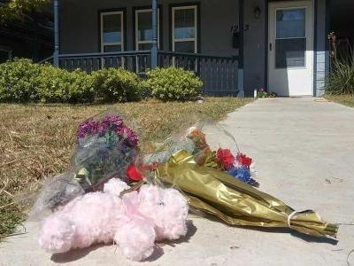 Fort Worth officer who killed a woman in her own home has resigned