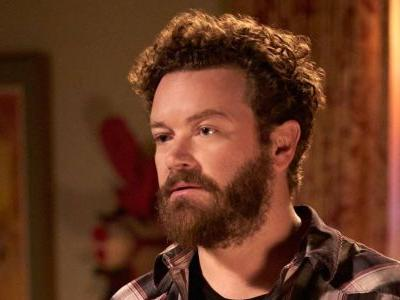 Danny Masterson And The Church Of Scientology Sued By Sexual Assault Accusers