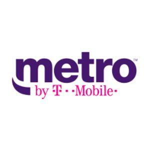 Metro by T-Mobile reportedly charges subscribers $15 each time they change phones