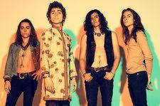 Greta Van Fleet and the Value of the Pan: Can a Bad Review Be a Good Thing in the Streaming Age?