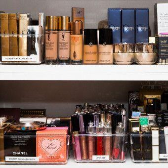 The French Beauty Products Parisian Women Swear By for the Holidays