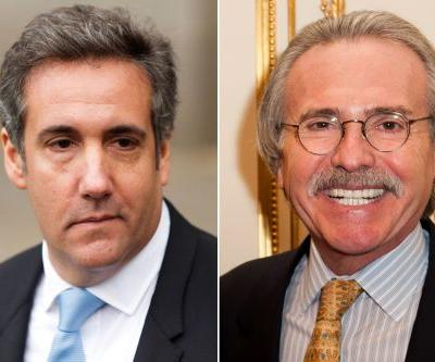 AMI under increased scrutiny after Michael Cohen guilty plea
