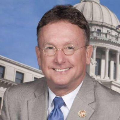Mississippi lawmaker says leaders who support removal of Confederate monuments 'should be lynched'