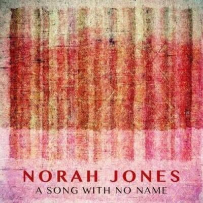 "Norah Jones and Jeff Tweedy collaborate on new song ""A Song With No Name"": Stream"