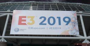 What was your favourite game announced at E3 2019?