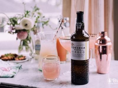 Drink Me's Top 10 Must Try Cocktails This Summer