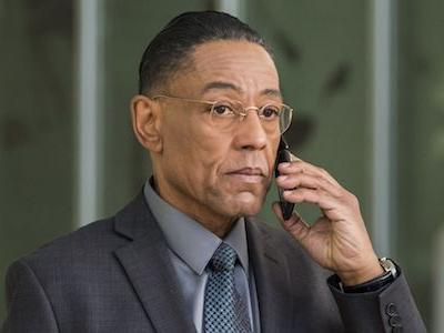 How Better Call Saul's Gus Fring Really Feels About Nacho, According To Giancarlo Esposito