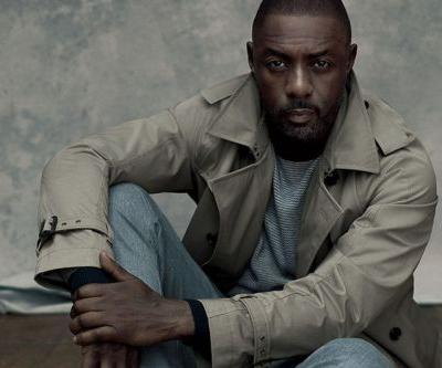 Idris Elba to Play Villain in Dwayne Johnson's 'Fast and Furious' Spinoff