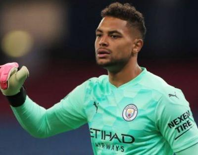 Boost for Chelsea as Pep Guardiola confirms star man will start on the bench for FA Cup semi-final