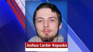 Arrest Made in Des Moines Kidnapping Case; One Suspect Still Free