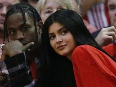 Kylie Jenner's Pregnancy Could Put Her Relationship with Travis Scott in Danger
