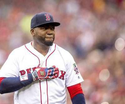 David Ortiz was not the intended target in murder-for-hire plot, prosecutor says