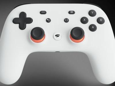 Google just unveiled Stadia, its ambitious attempt to upend the video game industry and take on Xbox and PlayStation. Here's everything we know