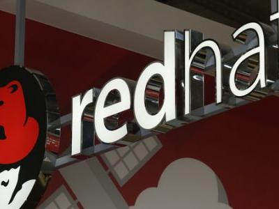 In Major Acquisition, IBM Will Acquire Open-Source Software Company Red Hat