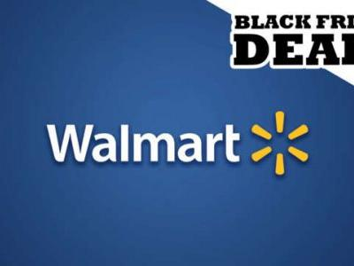 The Best Walmart Black Friday 2018 Games Deals: PS4, Xbox One, And Nintendo Switch