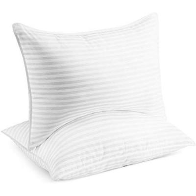 This Pillow Will Give You The Best Sleep Of Your Life - And It's 50% Off Right Now
