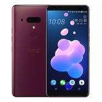 HTC U12+ briefly shows up on official website, specs and price revealed